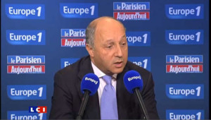 """DSK """"le mieux placé pour porter les espoirs de la gauche"""""""