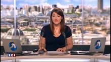 La Bourse d'Athènes clôture sur une baisse... historique