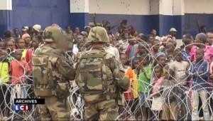 Soupçons de viols en Centrafrique : les Etats-Unis demandent une deuxième enquête sur les Nations unies