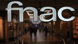 PPR confirme vouloir mettre en Bourse sa filiale Fnac