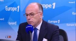 """Incendie rue Myrha à Paris : """"La piste criminelle est privilégiée"""" confirme Cazeneuve"""