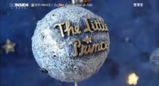 """La mallette sans laquelle """"Le Petit Prince"""" n'aurait jamais vu le jour"""