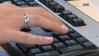 Multiplication des mails frauduleux pour la rentrée