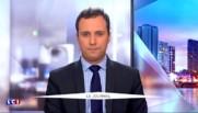"""Libye : Le Foll """"ne confirme pas"""" la mort des deux soldats français"""