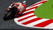 MotoGP 2014 - Catalogne - Dani Pedrosa