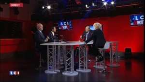 Régionales : Jean-Marie Le Guen souhaite tendre la main aux électeurs du FN