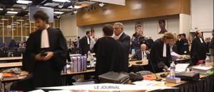 Six ans après Xynthia, le maire de la Faute-sur-mer fixé ce lundi sur son sort