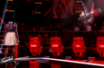 Suivez les dernières auditions à l'aveugle de The Voice Saison 4