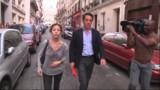 Enquête Banon : après l'ex femme de DSK, Hollande entendu bientôt ?