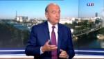 Candidat à la primaire des Républicains, Juppé confirme que rien ne l'arrêtera