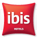 HOTEL IBIS DOUAI CENTER