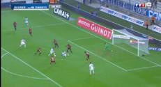Le 13 heures du 30 août 2014 : Ligue : Marseille �ase Nice 4-0 - 865.963