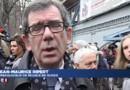 Obsèques de Boris Nemstov : plusieurs politiques étrangers refoulés à la frontière ?