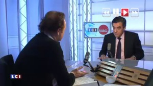 Ukraine : la classe politique salue l'initiative d'Hollande et Merkel