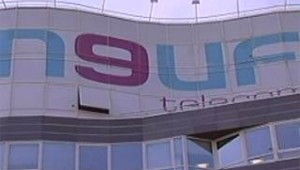 Cegetel neuf telecom licenciements immeuble