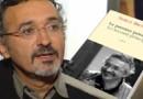 """Serge Bramly et son livre """"Le premier principe, le second principe"""""""