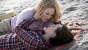 Free Love avec Julianne Moore et Ellen Page