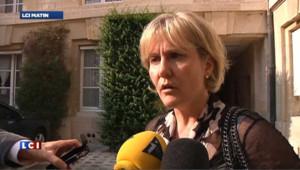 Bureau de l'UMP : tensions et règlement de compte