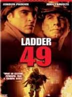 ladder49z1