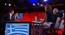 """Référendum grec : la Grèce """"va entrer dans une période de confusion"""""""