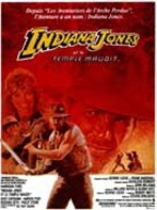 indiana_jones_temple_maudit_cinefr