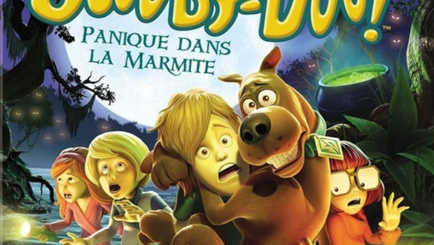 jaquette-scooby-doo-panique-dans-la-marmite-playstation-2-ps2-cover