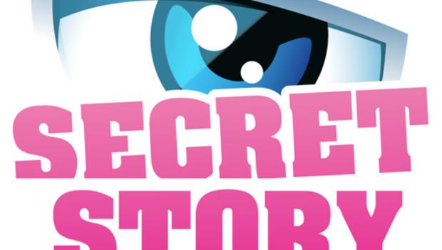 Le logo de Secret Story