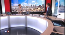 """Primaires UMP : """"Un sondage à prendre avec des pincettes"""""""