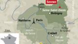 Une joggeuse poignardée à mort en Seine-Saint-Denis