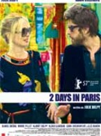 2_days_in_paris_cine