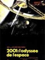 2001_odyssee_cinefr