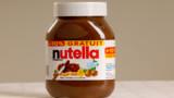 Trop gras, le Nutella attaqué en justice aux Etats-Unis