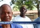 """Ebola : le virus """"pratiquement éradiqué"""" au Sierra Leone, au Libéria et en Guinée"""