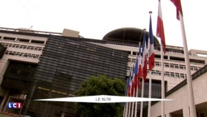 """Lutte contre le corruption : la loi """"Sapin II"""" transmise en fin de semaine au Conseil d'État"""