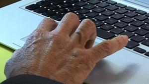 téléchargement piratage ordinateur clavier piratage