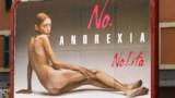 Isabelle Caro : mort d'une icône de la lutte contre l'anorexie