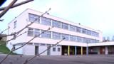 Expédition punitive dans un lycée, trois jeunes jugés
