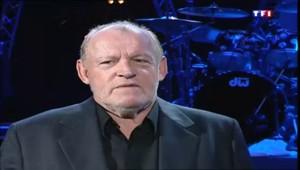 En 2007, TF1 consacrait un sujet à la nouvelle tournée de Joe Cocker