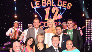 Le bal des 12 coups