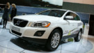 Volvo XC60 : un XC90 en réduction