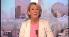 Zapping politique : les regrets de François Hollande sur la TVA