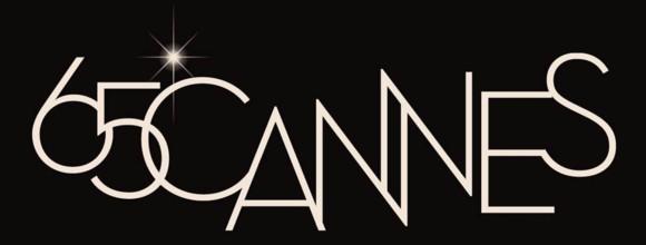 65e Festival de Cannes