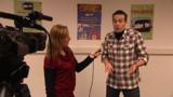 L'émission du samedi 5 mars 2011 à Lagupie, dans le Lot-et-Garonne