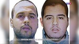 Les frères El Bakraoui, portrait de deux jeunes du quartier de Laeken