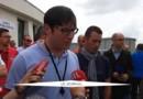 """Raffinerie de Donges : la CGT annonce une grève illimitée, une décision """"sans vote"""""""