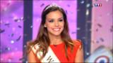 Miss France : les 33 miss régionales au JT de 13 heures de TF1 ce jeudi !