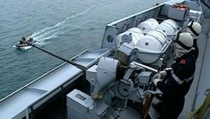 bateau pirate somalie
