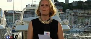 Cannes 2014 : le palmarès