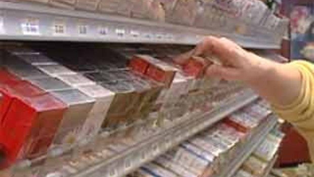 cigarette tabac clope buraliste
