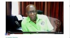 Corruption à la Fifa : Jack Warner répond à ses accusateurs sur la Toile